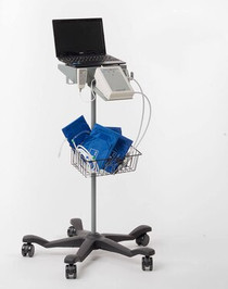 Newman SimpleABITM Cuff-Link System - Single level + Exercise (ABI-450CL)