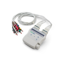 Welch Allyn Connex Cardio ECG
