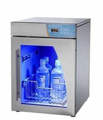 Enthermics Fluid Warmer EC250L