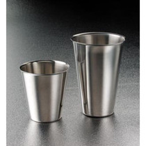 Tech-Med Tumblers (4242)