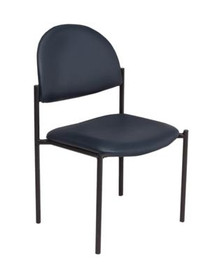 Brewer Side Chair Series 1200-1250