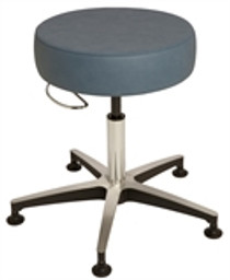 Brewer stool Exam Stool