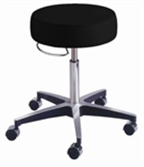 Brewer Medical Seating Century Series