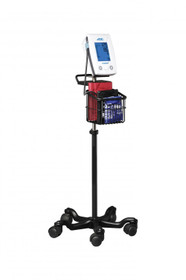 ADC E-SPHYG 3 Mobile Stand (9003M)