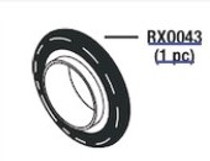 Centering Ring (16KF) Replacement OEM Part #30-09399-0-001 (RXR042)