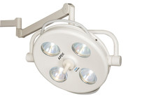 Burton APEX Series Surgical Light