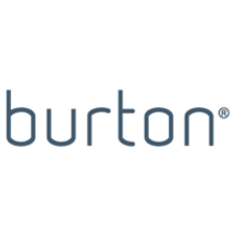 Burton UV LED Magnifier Replacement Battery (6000412)
