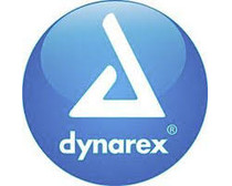 Dynarex Function Bed Replacement Remote