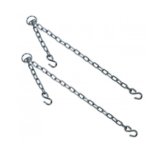 Dynarex Replacement Chains