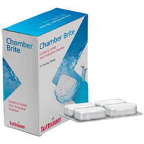 Tuttnauer Chamber Brite Tablet Autoclave Cleaner CB0020