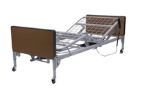 Graham Field Homecare Beds Semi-Electric