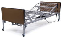 Graham Field Patriot Full-Electric Bed