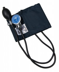Graham Field Optimax Sphygmomanometer (205)