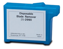 Surgical Blade Remover (2990)