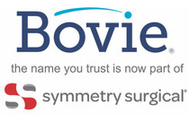 Bovie System Two Arm Cover- Right Side - BV-1001371-1