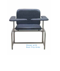 Graham Field Phlebotomy Chairs