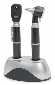 Graham Field Rechargeable Otoscope Ophthalmoscope Labtron