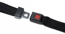 Graham Field Positioning Belt (Auto Style)