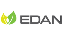 Edan Central station software to connect and manage  CNS-Lite