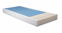 Graham Field Gold Care Foam Mattress 416 and 419 Series