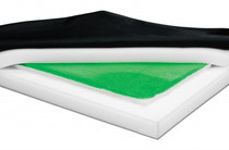 Graham Field Dura-Gel™ Base 2g
