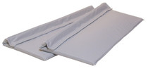 Graham Field Cushion Ease Side Rail Pads