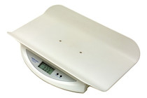 Graham Field Portable Digital Baby/ Small Animal Scale