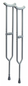 Graham Field Bariatric Imperial Steel Crutches