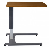 Graham Field Overbed Table