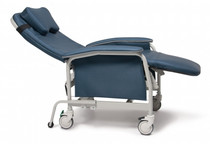 Graham Field Deluxe Preferred Care® Recliner Series-Wide