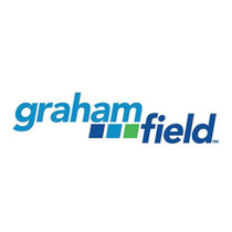 Graham Field Caster Upgrade For 574G And FR574G