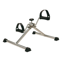 Graham Field Pedal Floor Exerciser