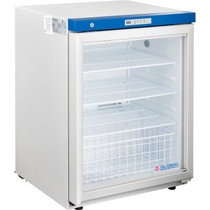 Global Industrial Undercounter Lab Refrigerators