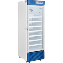 Global industrial Upright Lab Refrigerators