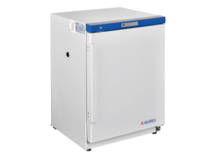Global Industrial Undercounter Lab Freezer