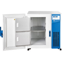 Global industrial Ultra-Low Lab Freezer