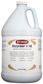 Micro-Scientific Enzyclean II NS Dual Enzymatic Detergent