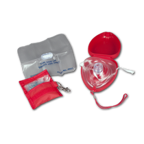 Dynarex CPR Products
