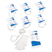 Dynarex Suction Catheters