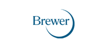 Brewer Upholstery Only - Assist/AssistPRO