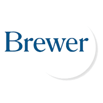 Brewer Stainless Steel Kick Bucket Pail Only (48712)