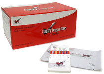 Clarity Drugs Of Abuse Urine Test Panels & Single Dip Test