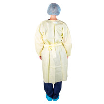 Dukal™ Level 1 Isolation Gown