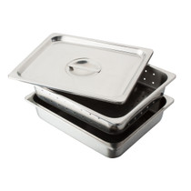 Dukal™ Perforated Insert Tray for 4270