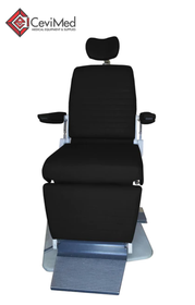 Reliance 6200H ENT Exam Chair - Refurbished