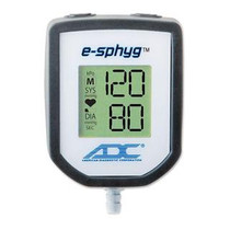 ADC 8002 Gauge for E-Sphyg Digital Pocket Aneroid Sphygmomanometer