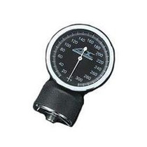 ADC 808CN Gauge for Advantage 6005 Manual Blood Pressure Kit