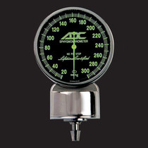 ADC 800 Aneroid Gauge for Diagnostix 700-778 Pocket Sphygmomanometers