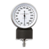 ADC 809N Aneroid Gauge for Pocket Sphygmomanometers