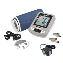 ADC Advantage Ultra 6023N Automatic Digital Blood Pressure Monitor (6023N)